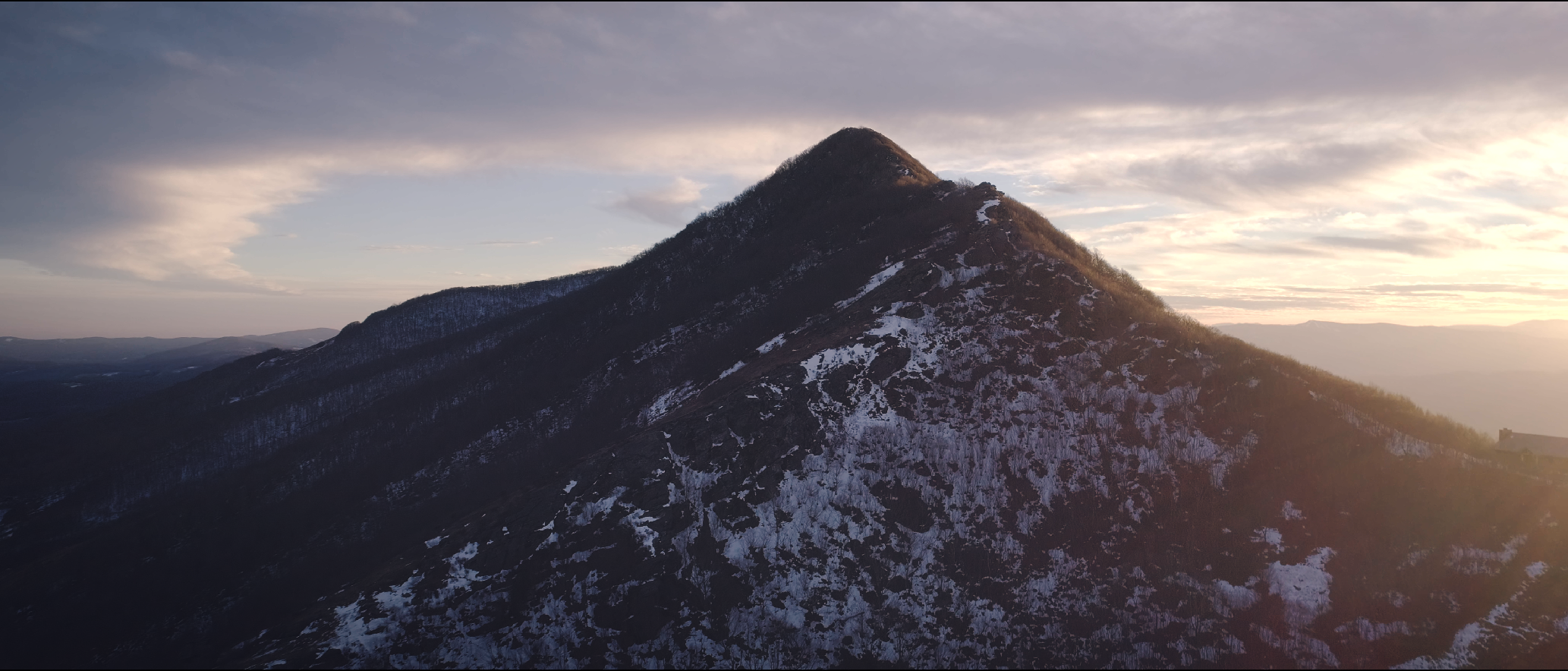 Screen Shot 2019-01-02 at 1.33.08 PM.png