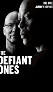 THE DEFIANT ONES - You want to make it in life, in music, as a creative, business?Watch this for life lessons! Incredible, inspiring with music and interviews with the icons of music. HISTORY LESSON.