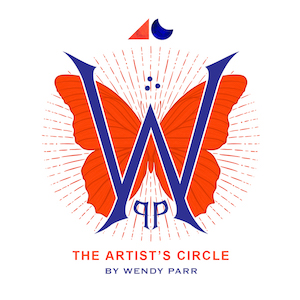 Wendy New AC Logo.jpeg