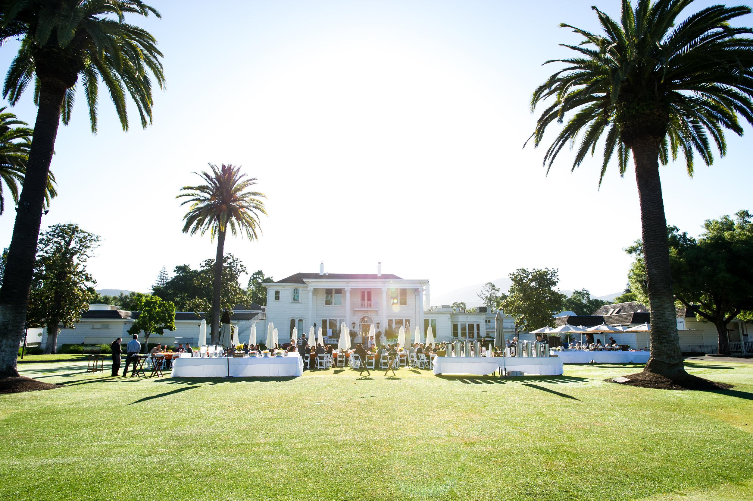 Chloe-Jackman-Photography-Silverado-resort-Event-2017-1339.jpg