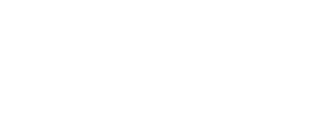 bash-footer-logo.png