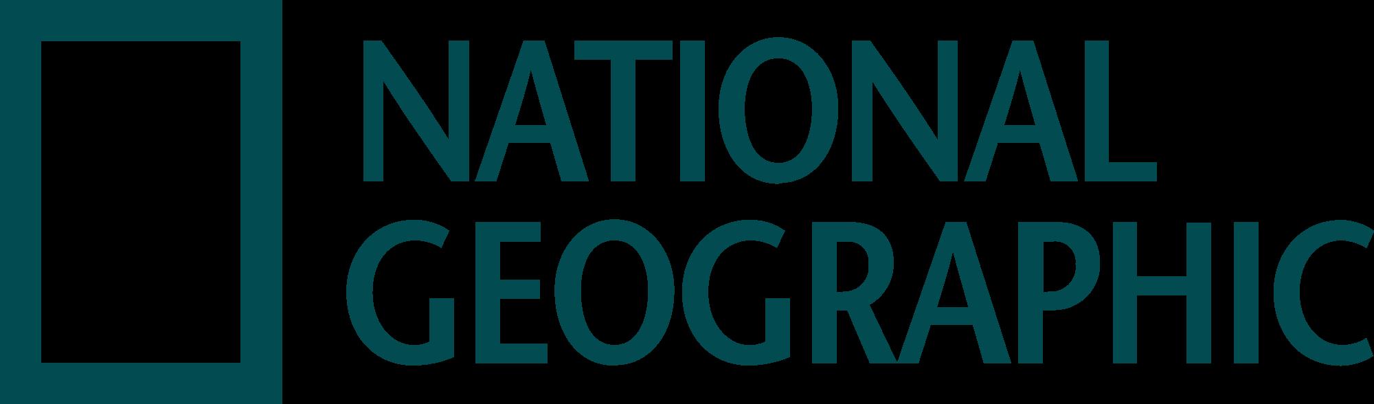 2000px-Natgeologo.png