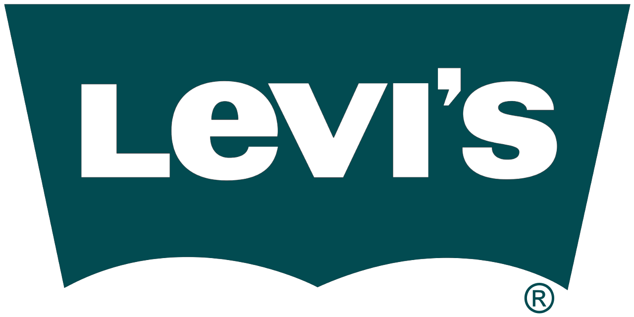 1280px-Levi's_logo.png