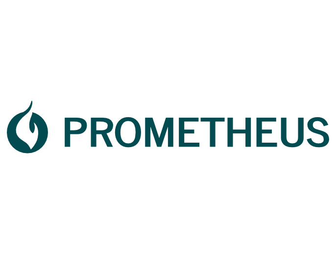 Prometheus logo - small.png