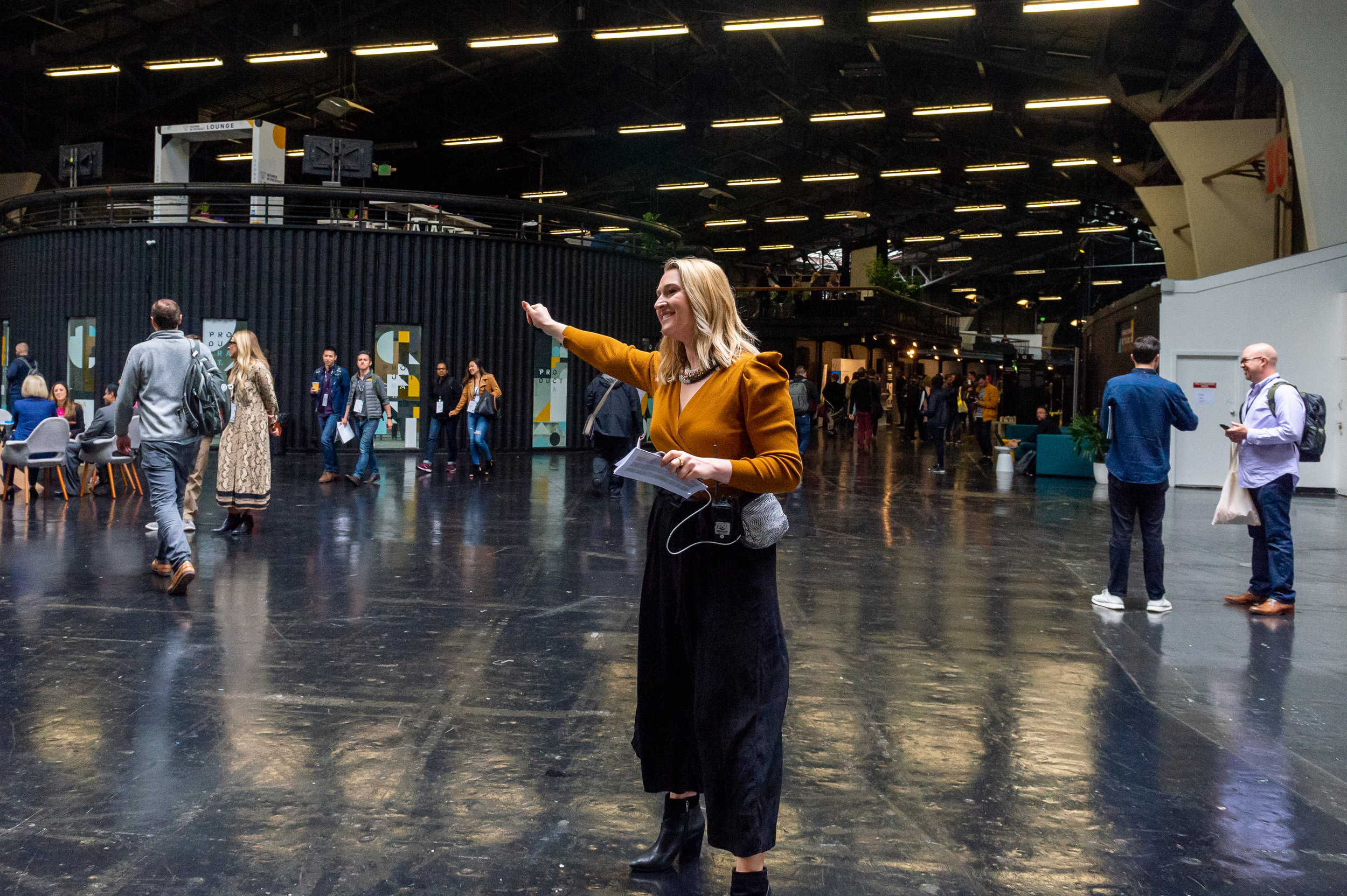 Chloe-Jackman-Photography-Palace-Of-Fine-Arts-Event-2019-254.JPG