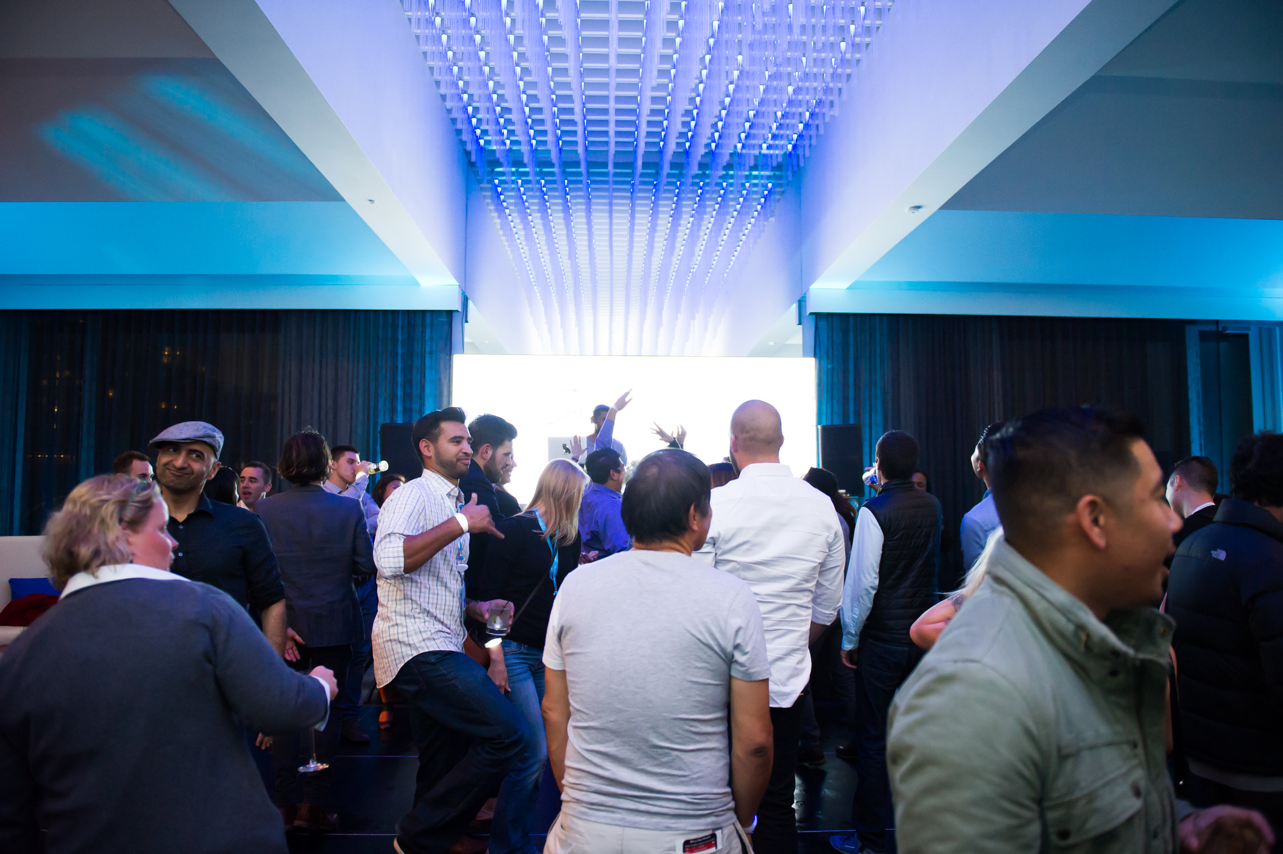 Chloe-Jackman-Photography-Dreamforce-After-Party-2016-451.jpg