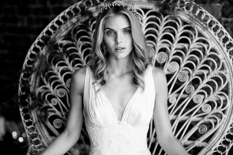 moira hughes couture wedding dress.jpg