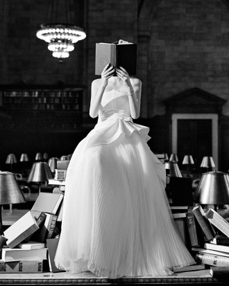 how to find a wedding dress moira hughes