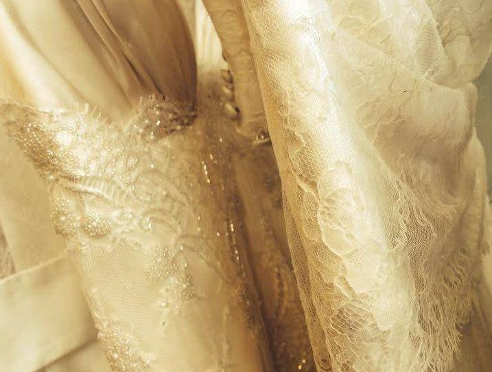 moira hughes 10 top tips choosing a wedding dress