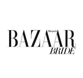 moira hughes harpers bazaar bridal