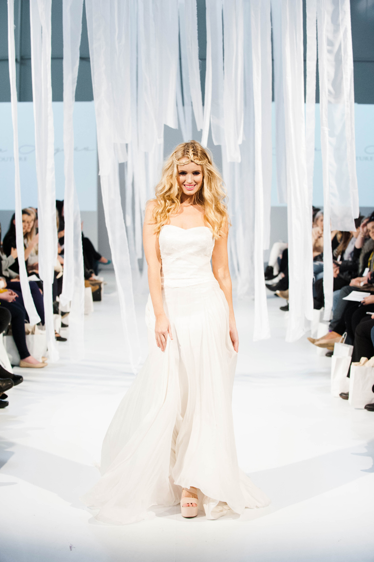 couture-wedding-dress-perth