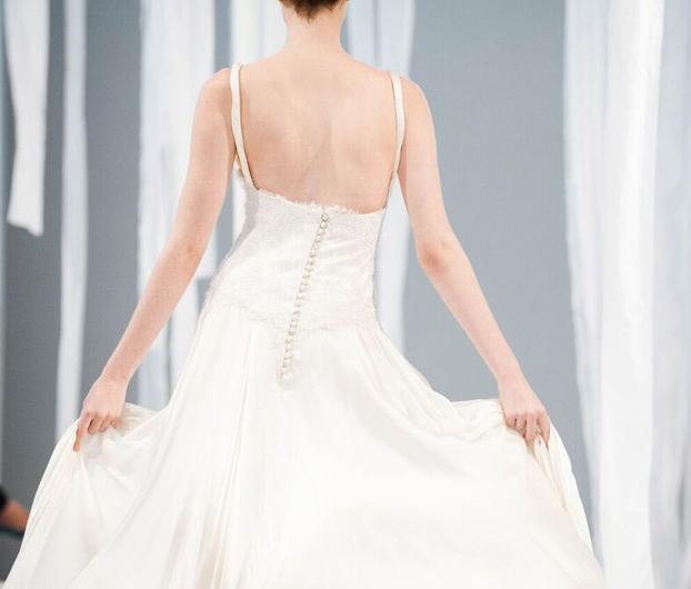 couture-wedding-dress-moira-hughes