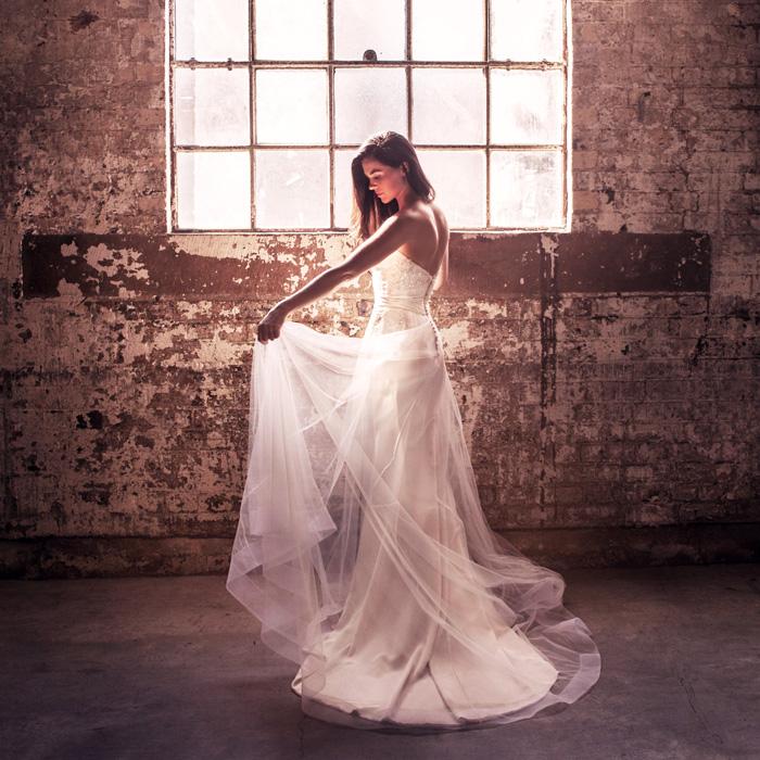 Moira-hughes-paddington-couture-wedding-4.jpg