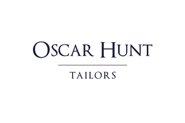 tailor-made-suits-couture-wedding-dress-paddington-oscar-hunt.jpg