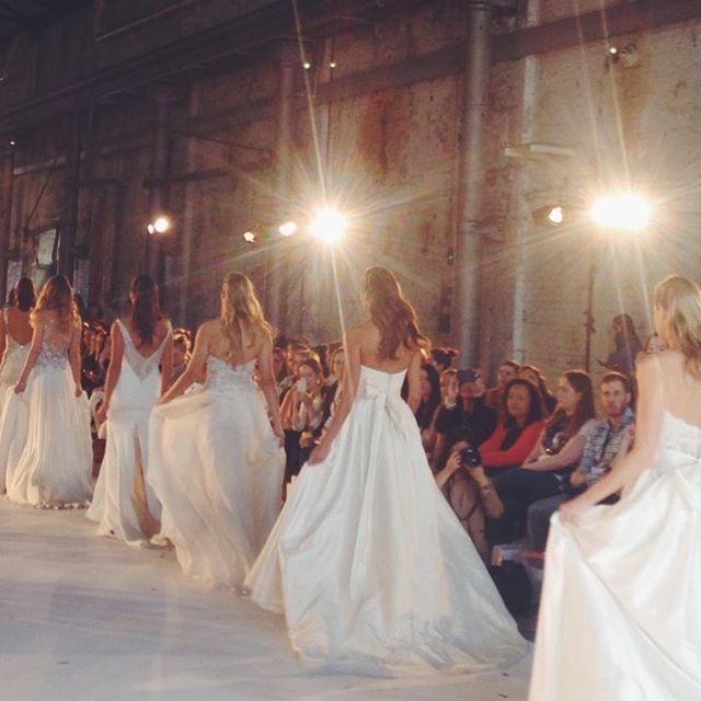 one-fine-day-wedding-fair-moira-hughes-wedding-dresses
