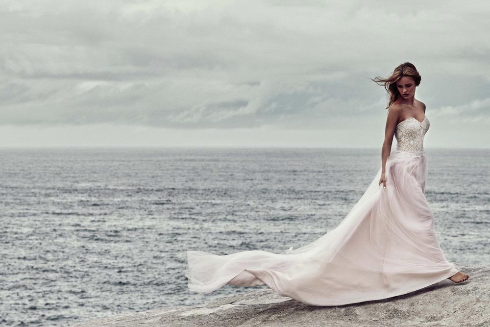 Willow+Moira+Hughes+wedding+dresses+paddington-1