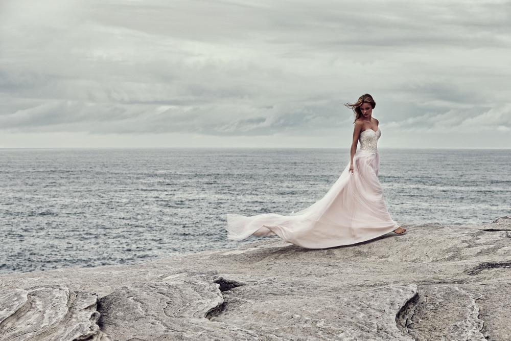 Moira+Hughes+Bridal+Paddington
