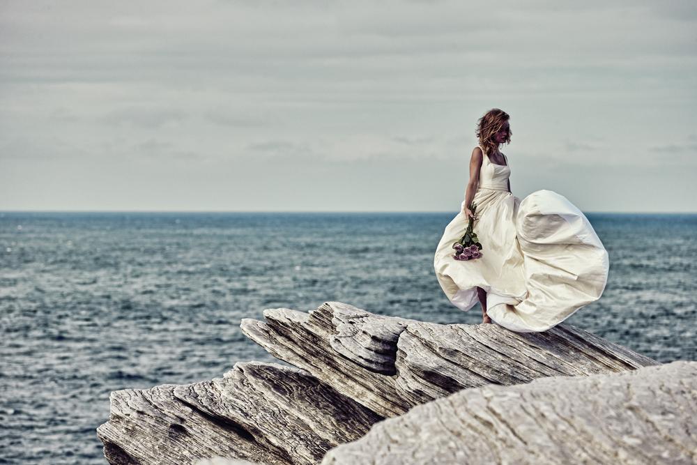 Peal+wedding+dress+sydney