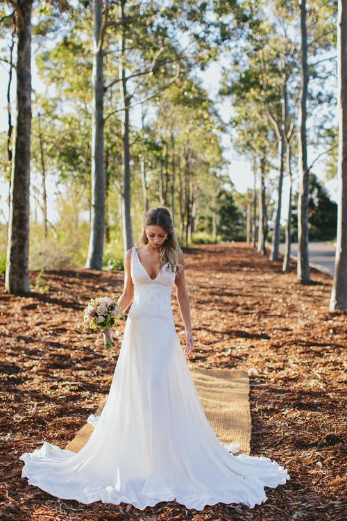 moira+hughes+floating+skirt+wedding+dress