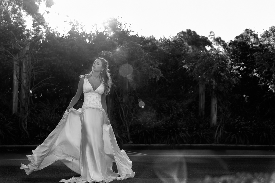 beautiful+wedding+dress+sydney+paddington+straps