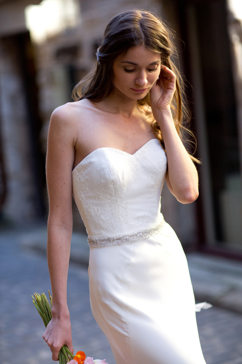 Moira+Hughes+PPoppy+Simple+Wedding+Dress