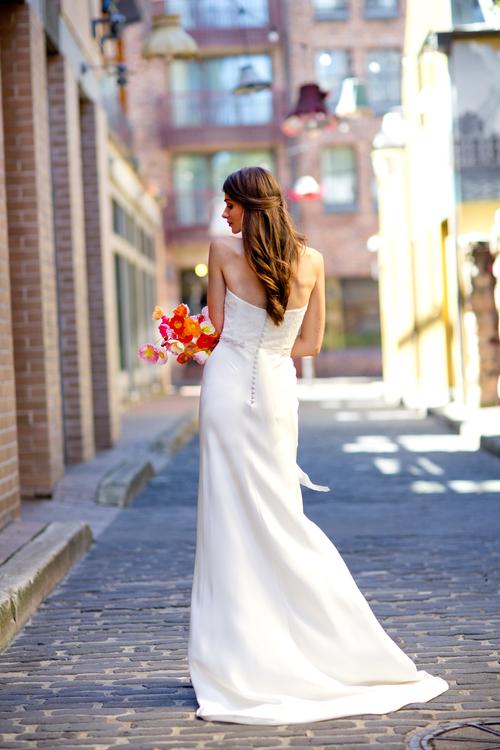 Moira+Hughes+Poppy+Sydney+wedding+dress