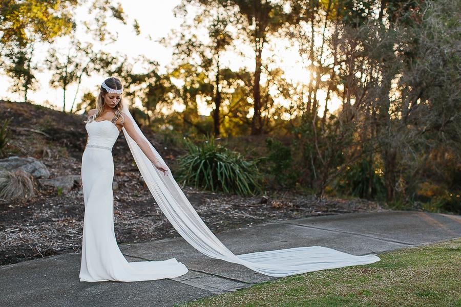 sydney+wedding+dresses