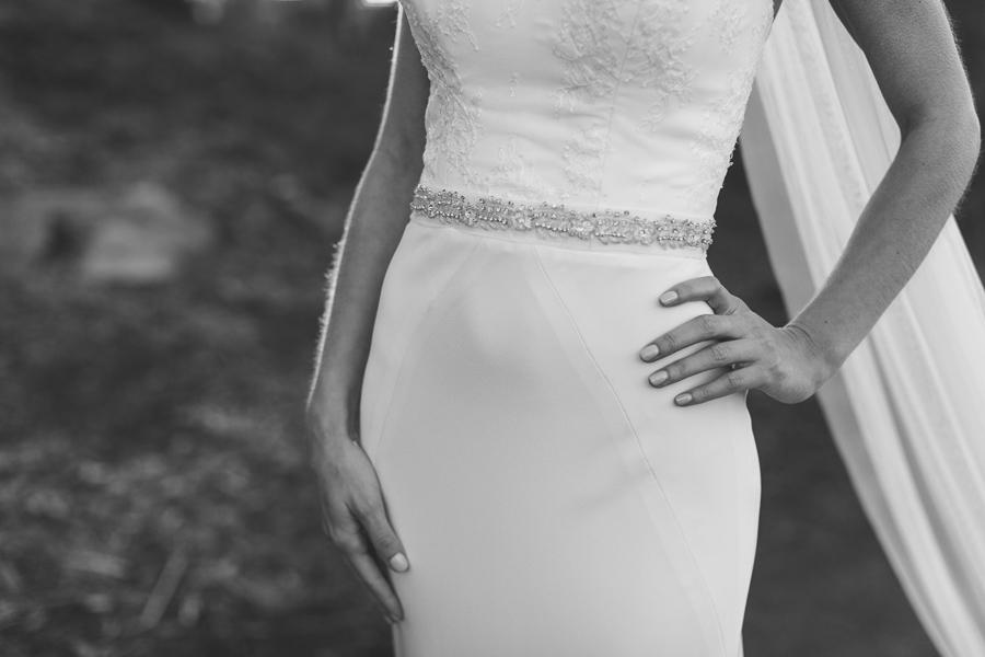moira+hughes+wedding+dress+designer