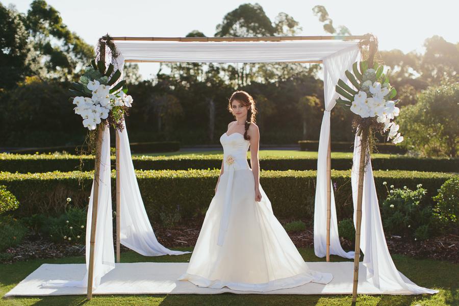moira+hughes+wedding+dresses+paddington