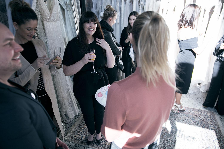 moira hughes couture event sydney wedding dresses
