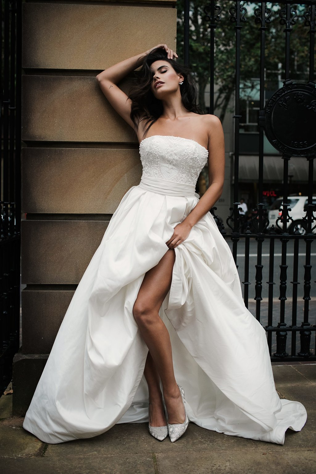 Autumn Moira Hughes Couture .jpg