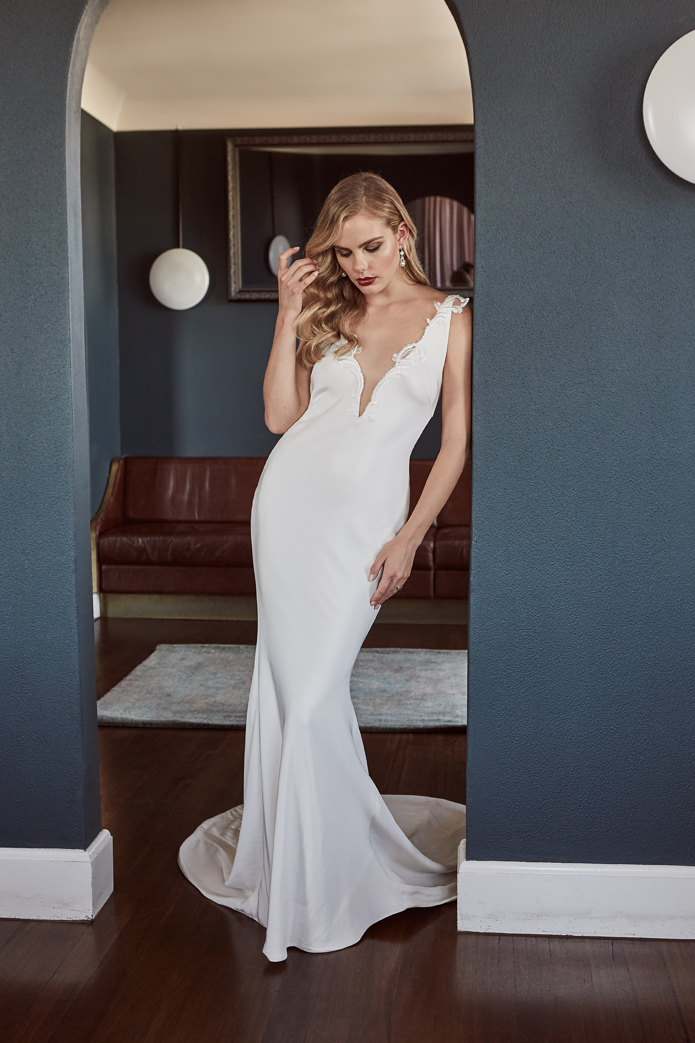 Mila Moira Hughes Bridal Couture Sydney Bridal Boutique.jpg