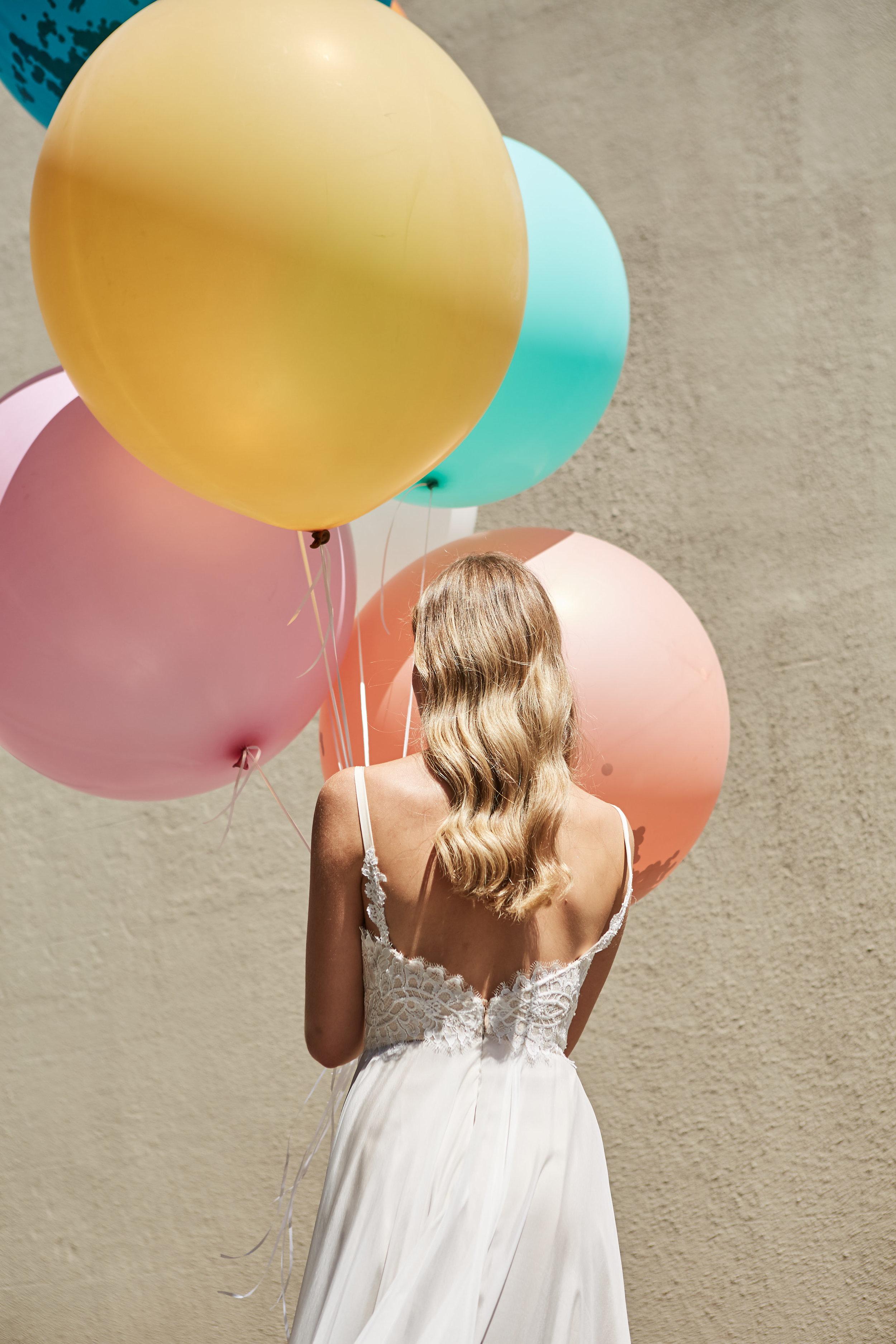 Blake Moira Hughes Flowy Wedding Dress Sydney Bridal lace backles.jpg