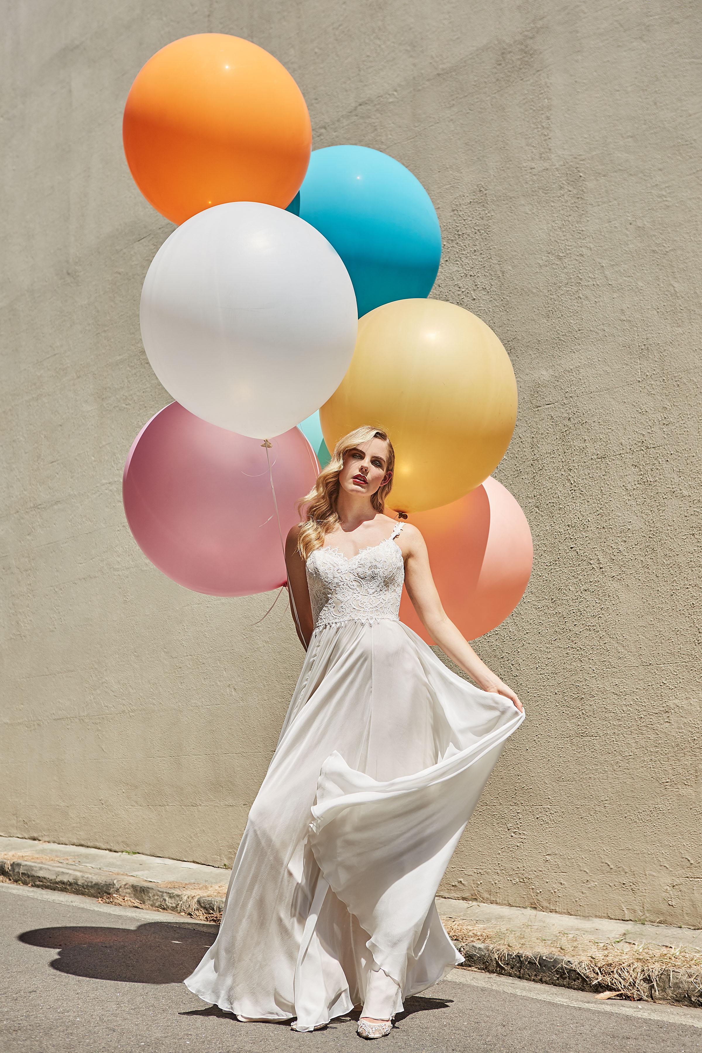 Blake Moira Hughes Flowy Wedding Dress Sydney Bridal.jpg