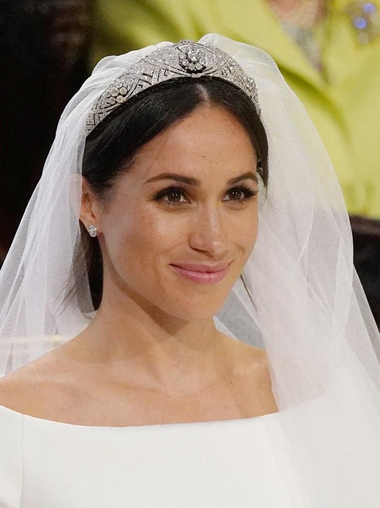 Meghan Markle Wedding Makeup Royal Wedding .jpg