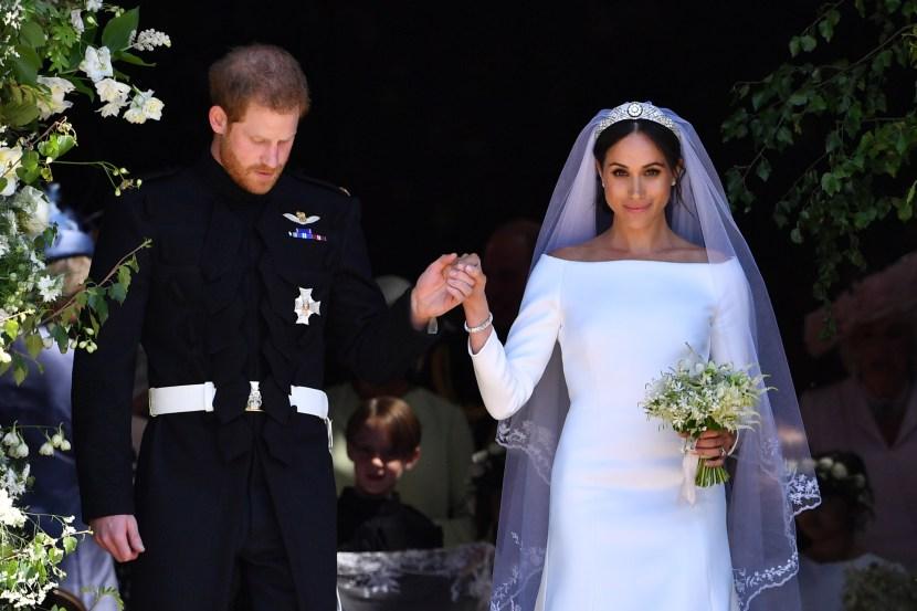Meghan Markle Bouquet Royal Wedding .jpg
