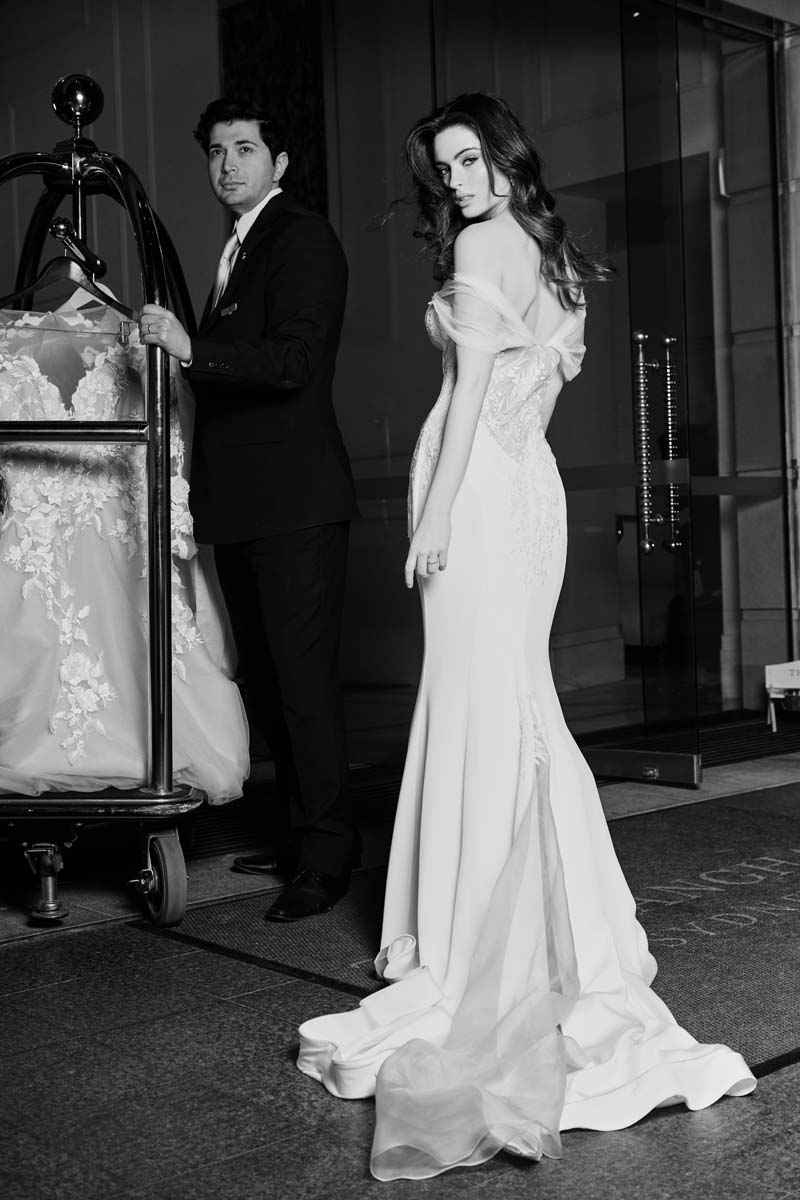 Freya moira hughes couture fitted gown fallen straps.jpg
