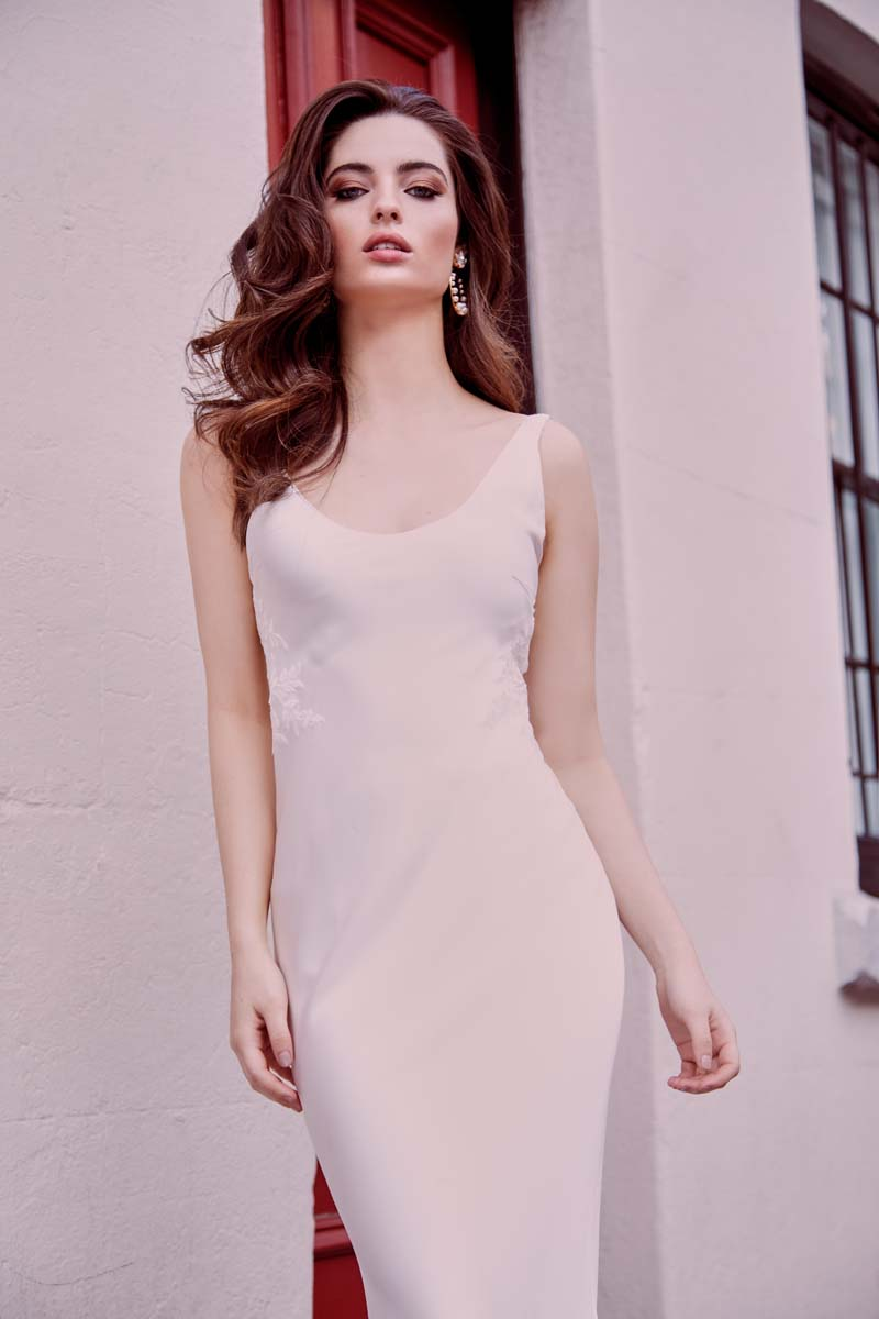 Olivia sydney designer scoop neck summer gown.jpg