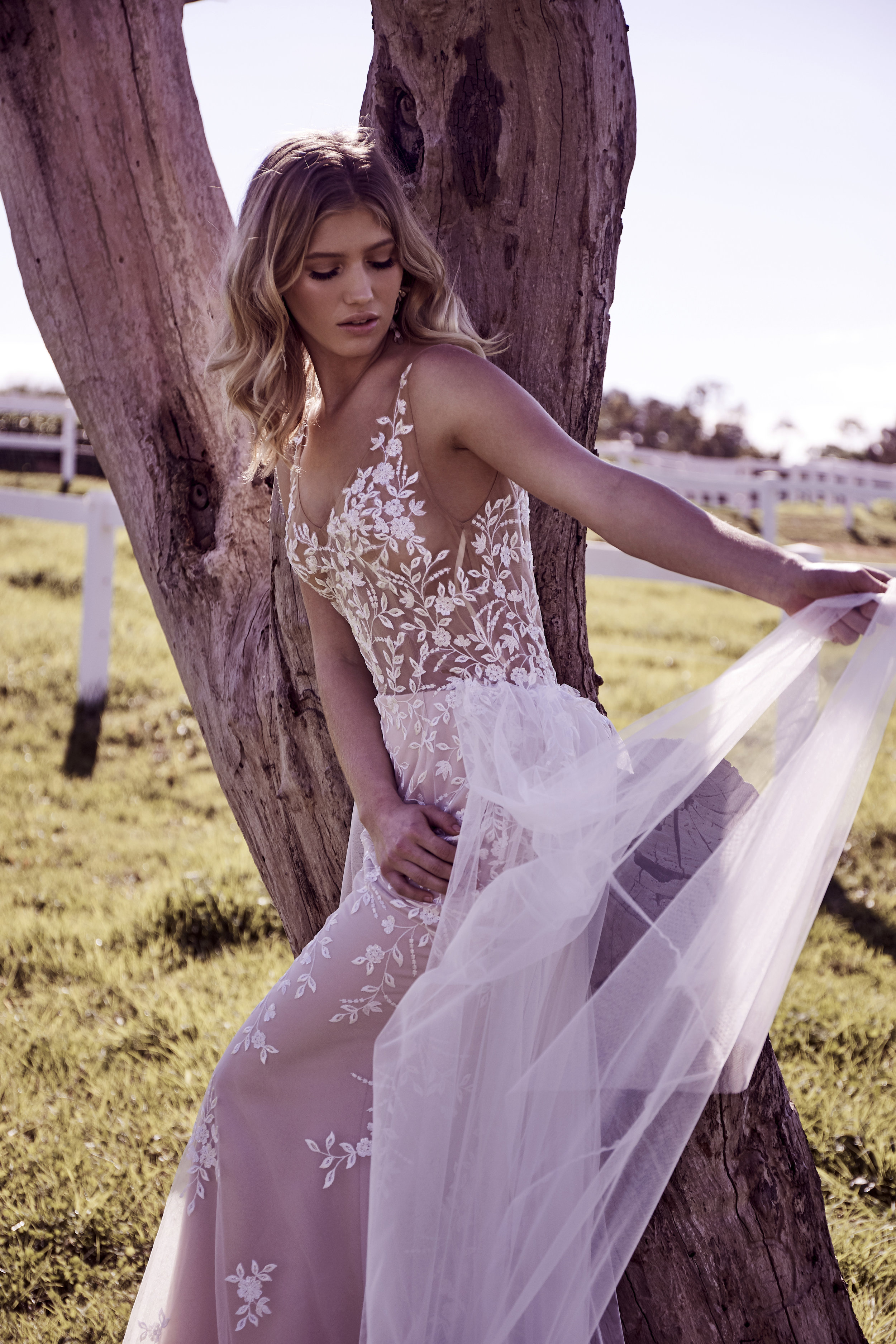 Harper lace tulle overlay low back 08_67050.jpg