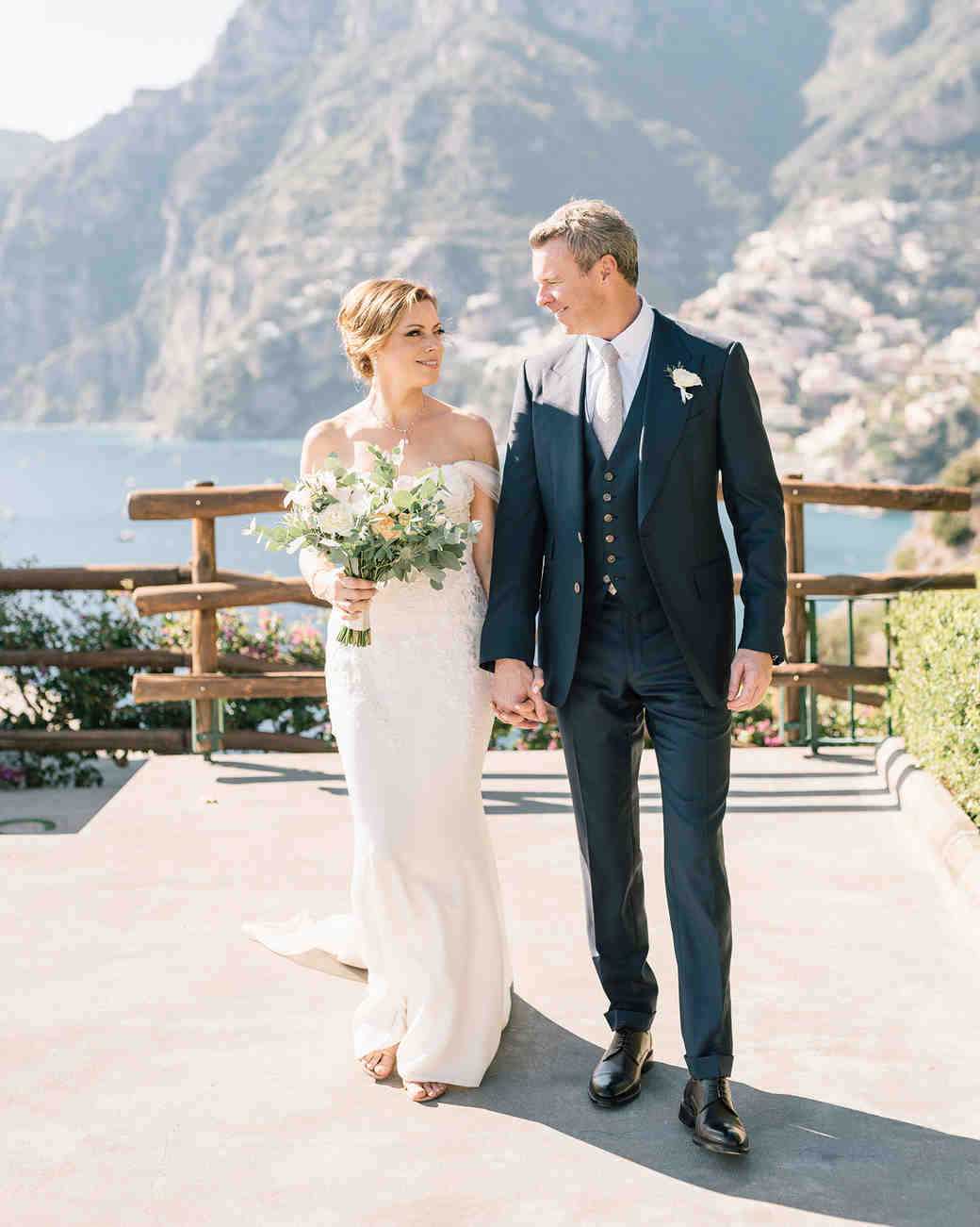 Blog Moira Hughes Couture Wedding Dresses Sydney