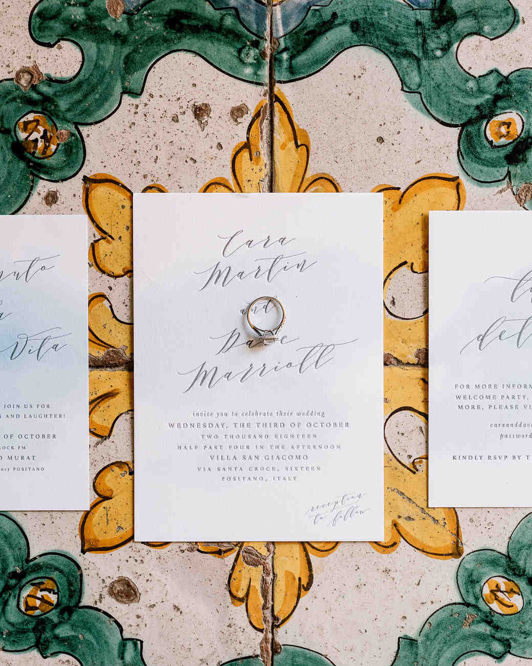 cara-david-wedding-invites-0519_vert.jpg
