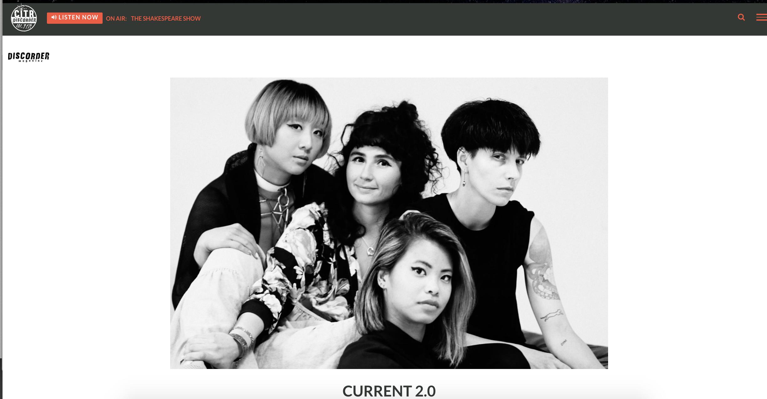Screen Shot 2018-08-15 at 12.41.06 PM.png
