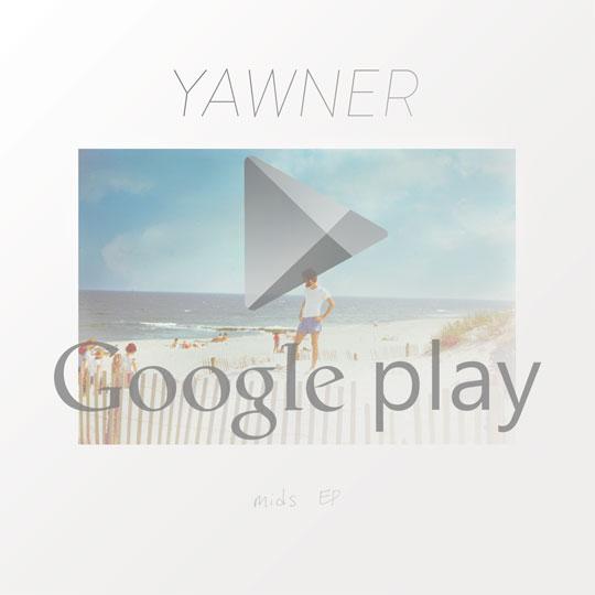 Buy on Google Play