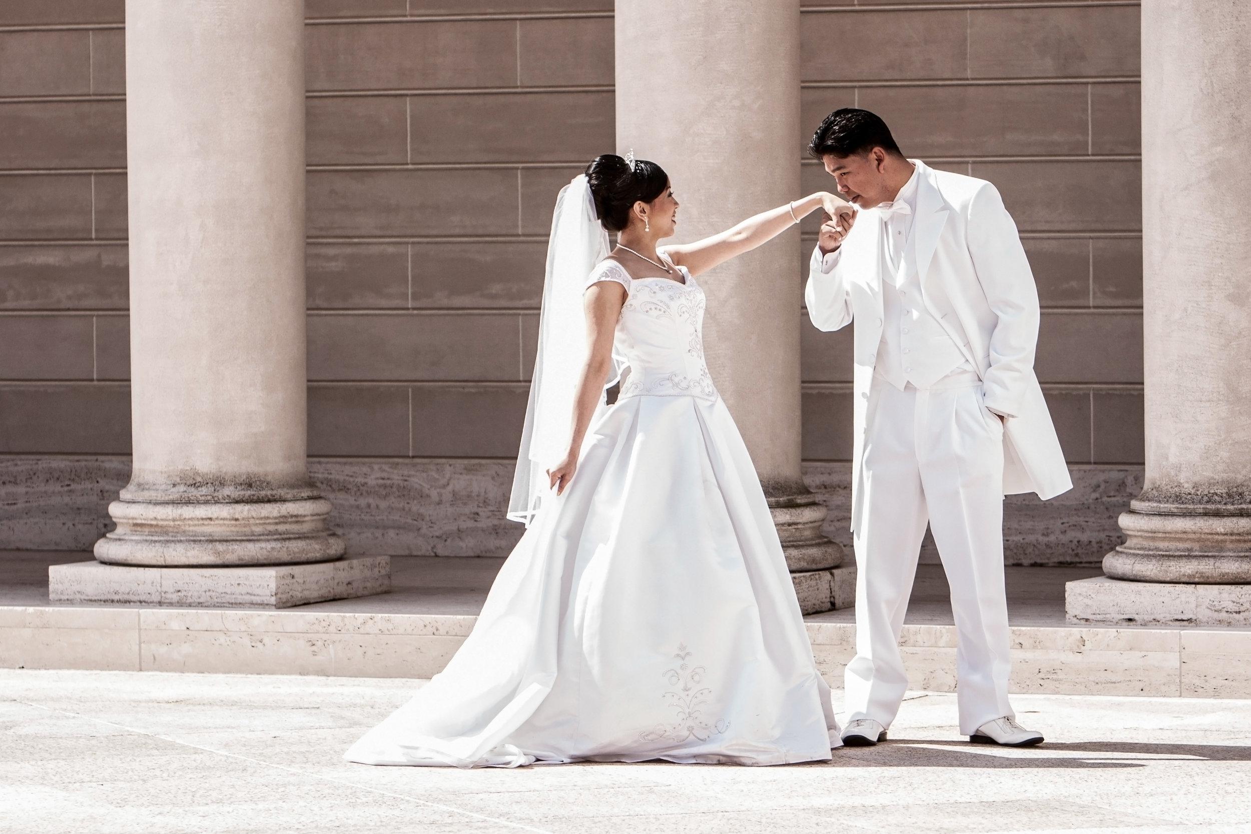 Wedding-Photography-Marin-County.jpg
