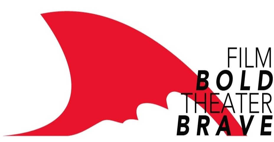 red shark fin.jpg