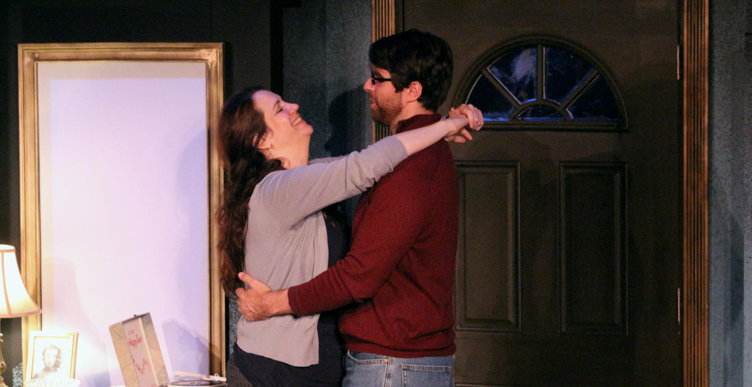 WS couple in front of door.jpg