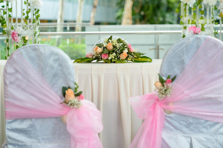 Wedding ROM SingaporeROM Wedding Photographer