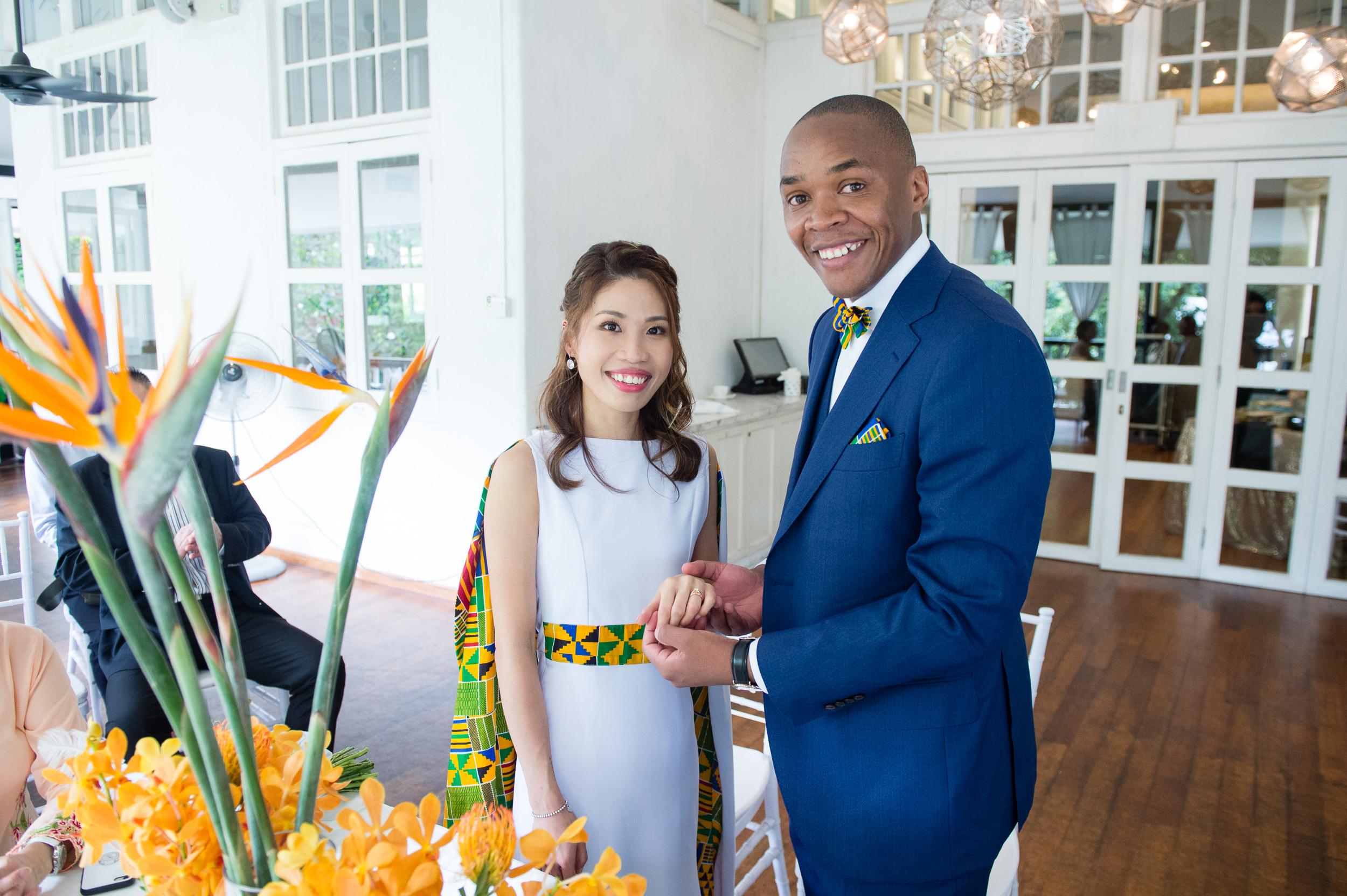 Bokelicious, Wedding, ROM, WeddingSg, ROMsg, WeddingPhotographer