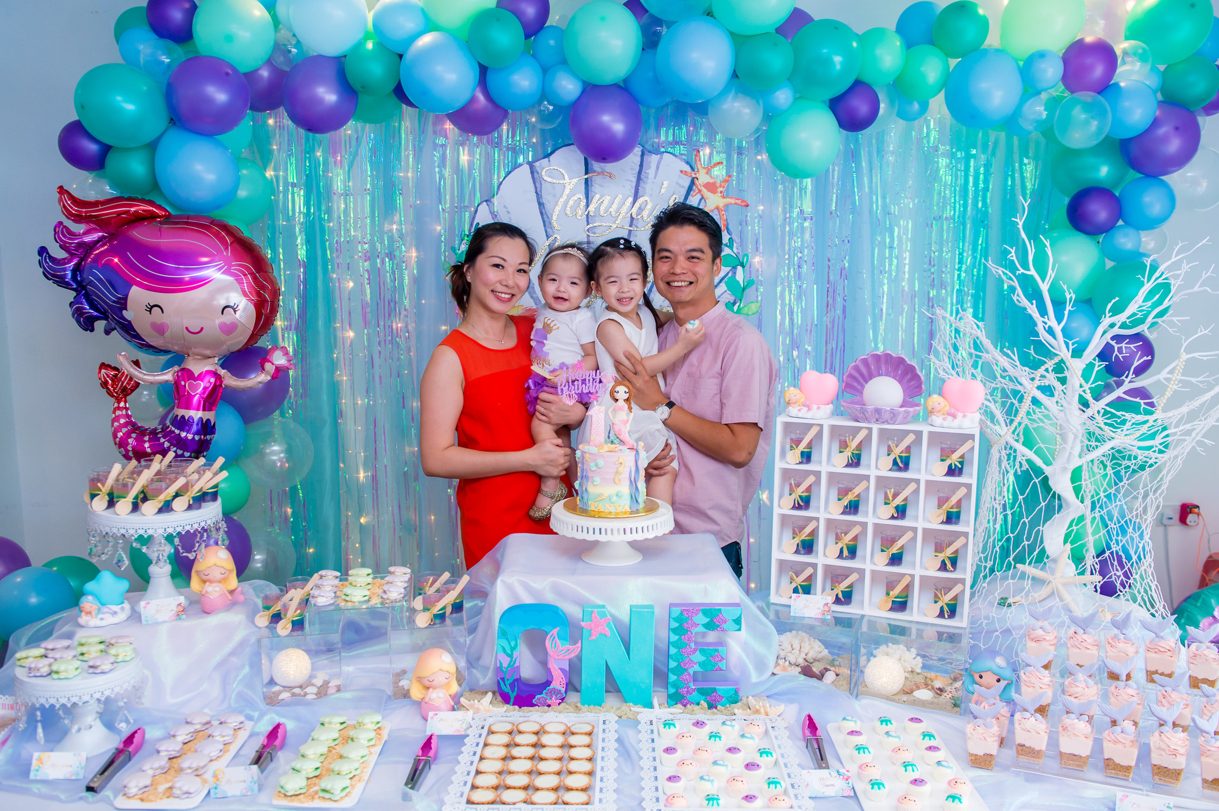 #birthday #party #celebration #photographersg #partyphotographer #eventphotographer #party2019 #birthday2019 #partyphotographer #SGPhotographer #igsg #throwback #nikonphotographer #kid #kids #kidsparty #celebrate #happybirthday #partyplanner #partyideas #catchmyparty #sgmum #sgfamily #sgbirthday #sgparty #sgkid