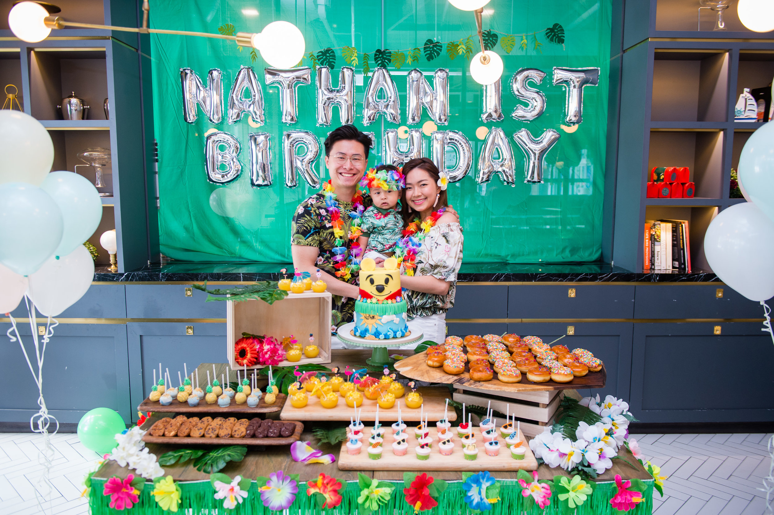 #sgpartyphotographer #sgeventphotographer #party2019 #birthday2019 #SGPhotographer #igsg #throwback #nikonphotographer #kidsparty #happybirthday #partyideas #catchmyparty #sgmum #sgfamily #sgbirthday #sgparty #sgkid #sgbabies #sgparties #sgfamily